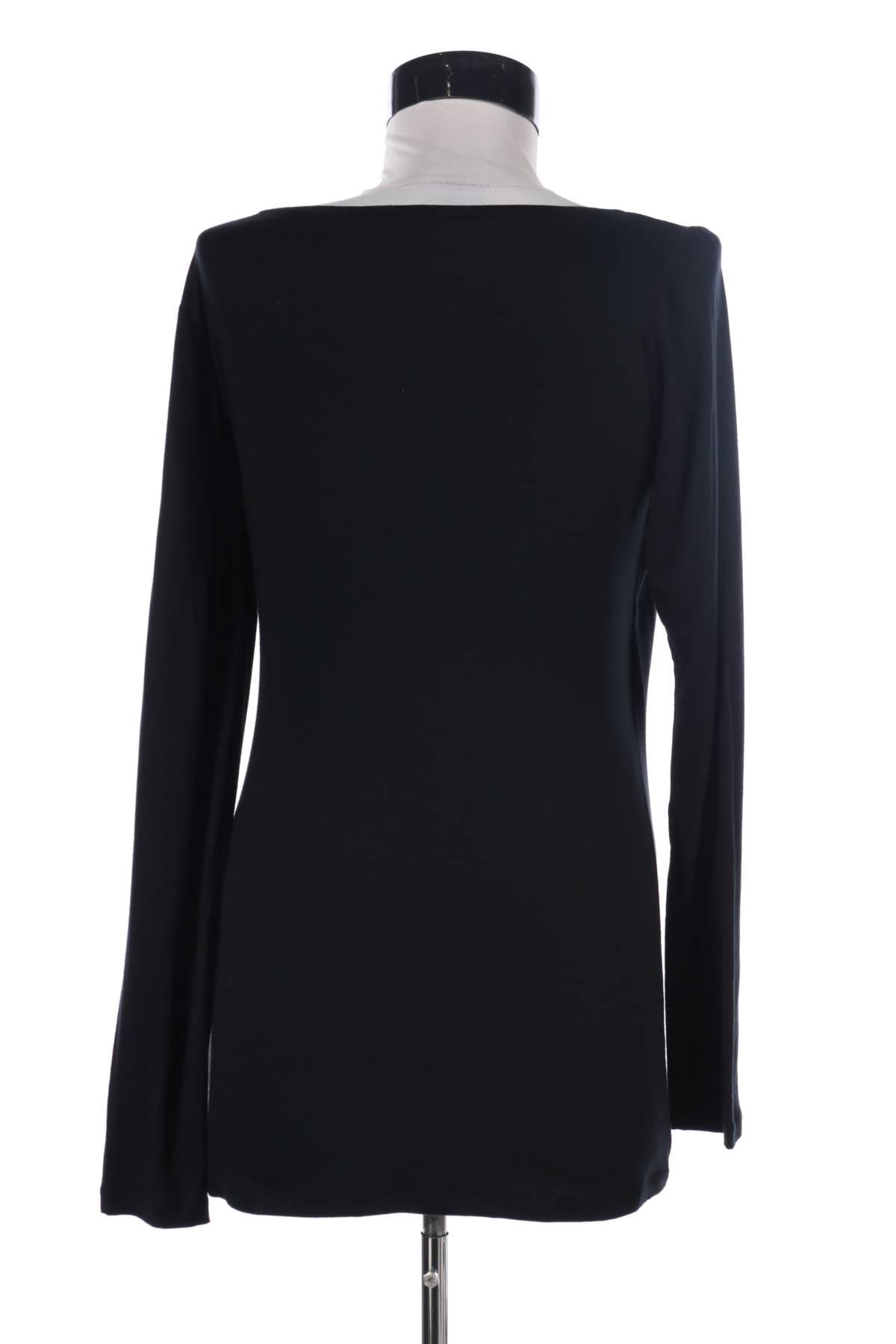 Блуза POMKIN2
