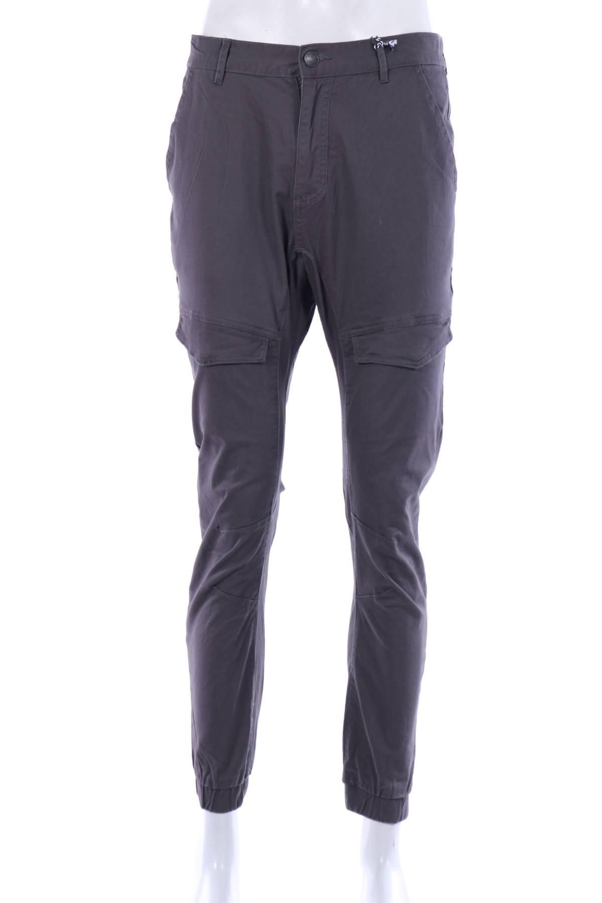 Спортен панталон ONLY&SONS1