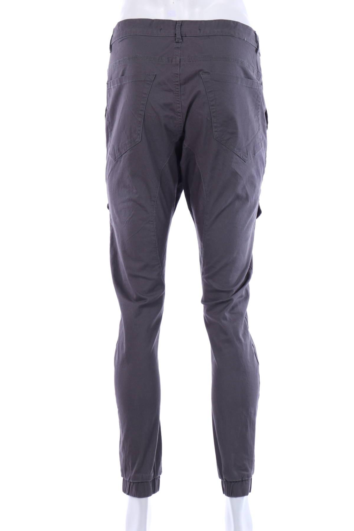 Спортен панталон ONLY&SONS2