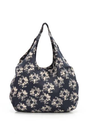 Чанта през рамо MYRINE