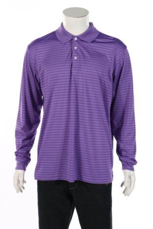 Блуза CYPRESS CLUB
