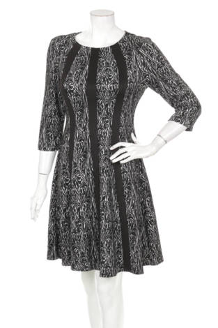 Официална рокля Gabby Skye