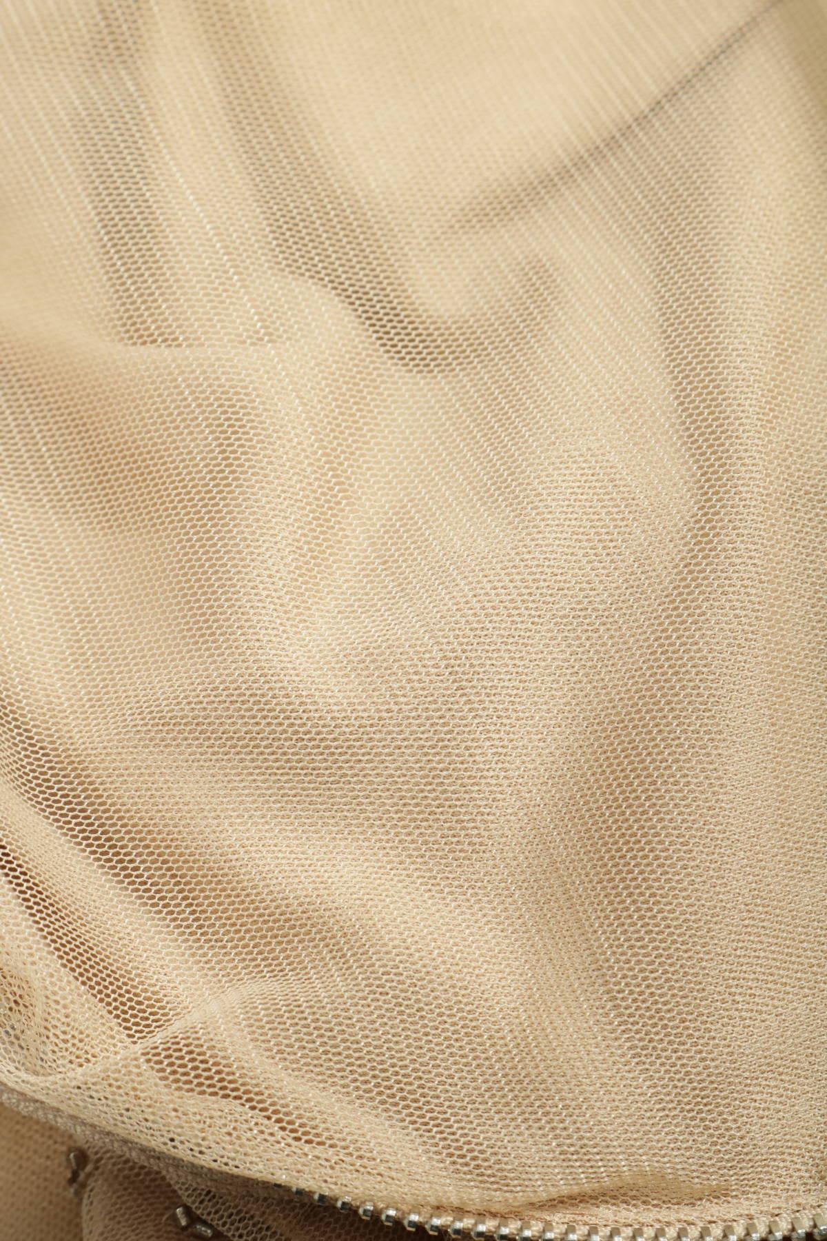 Бална рокля MAYA DELUXE4