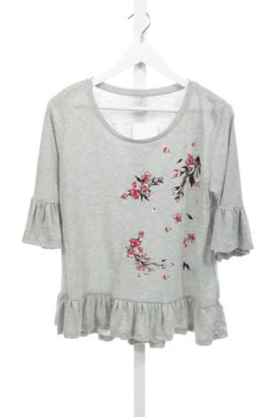 Детска блуза LAURA TORELLI