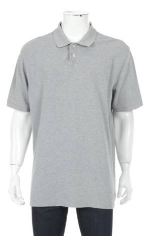 Тениска MERONA