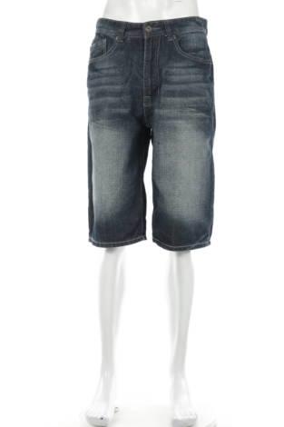 Къси панталони ECKO UNLTD.