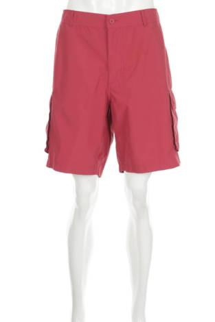 Спортни къси панталони MERONA