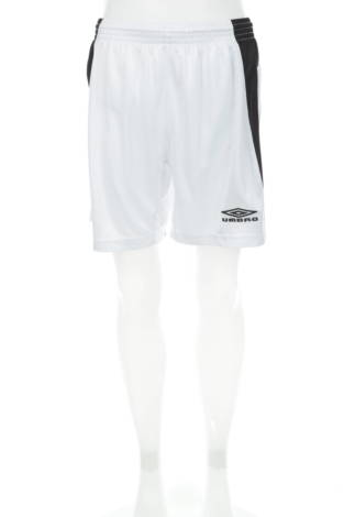 Спортни къси панталони UMBRO