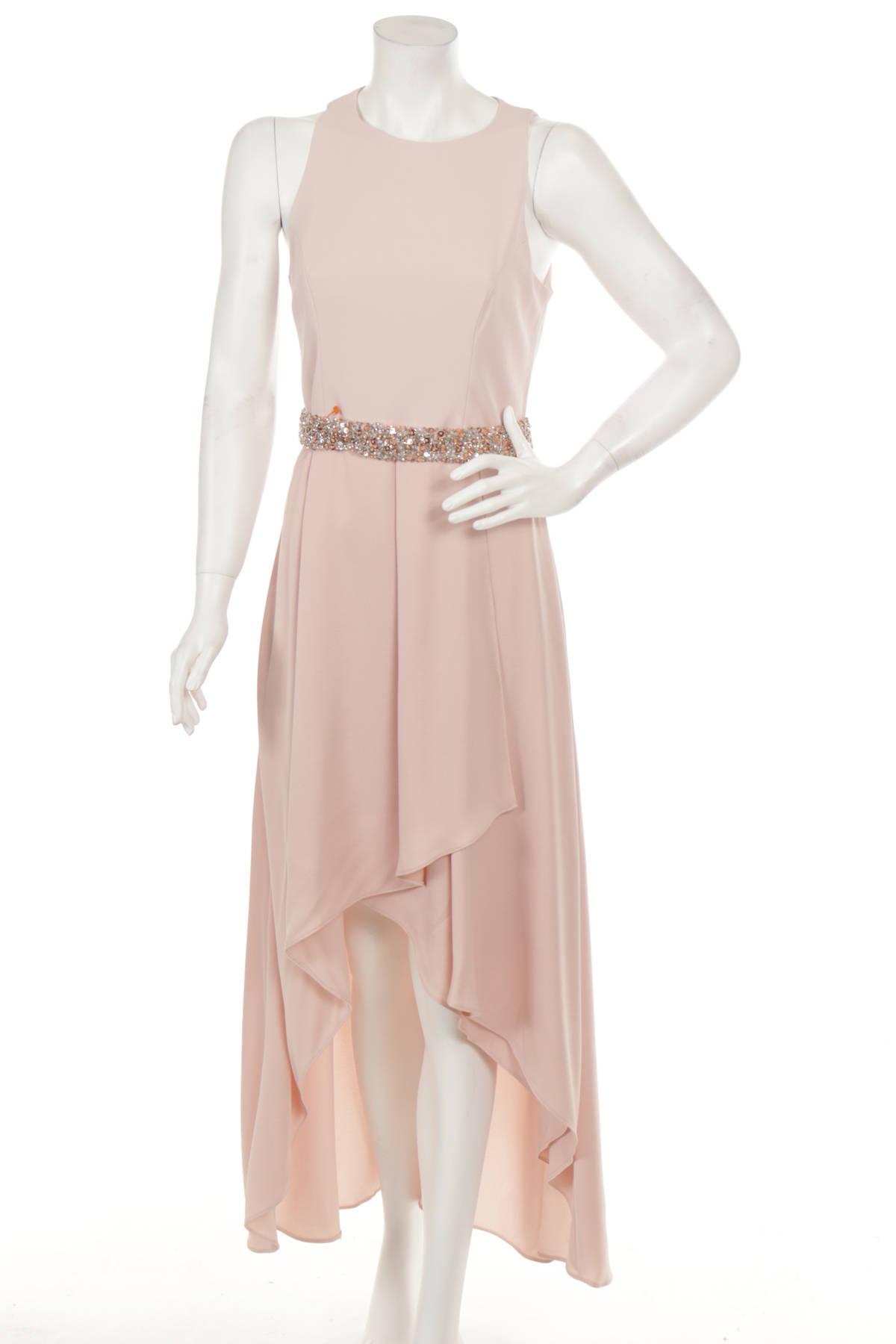 Бална рокля COAST1