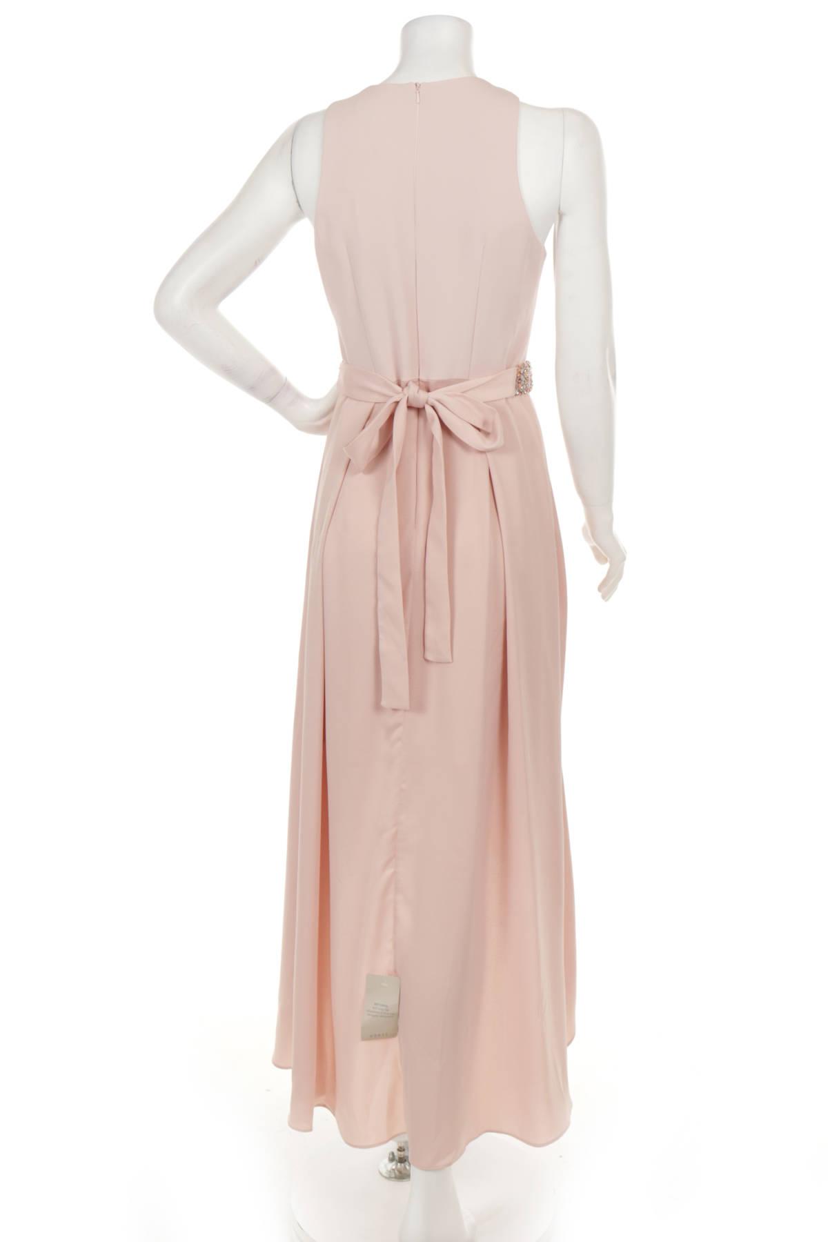Бална рокля COAST2