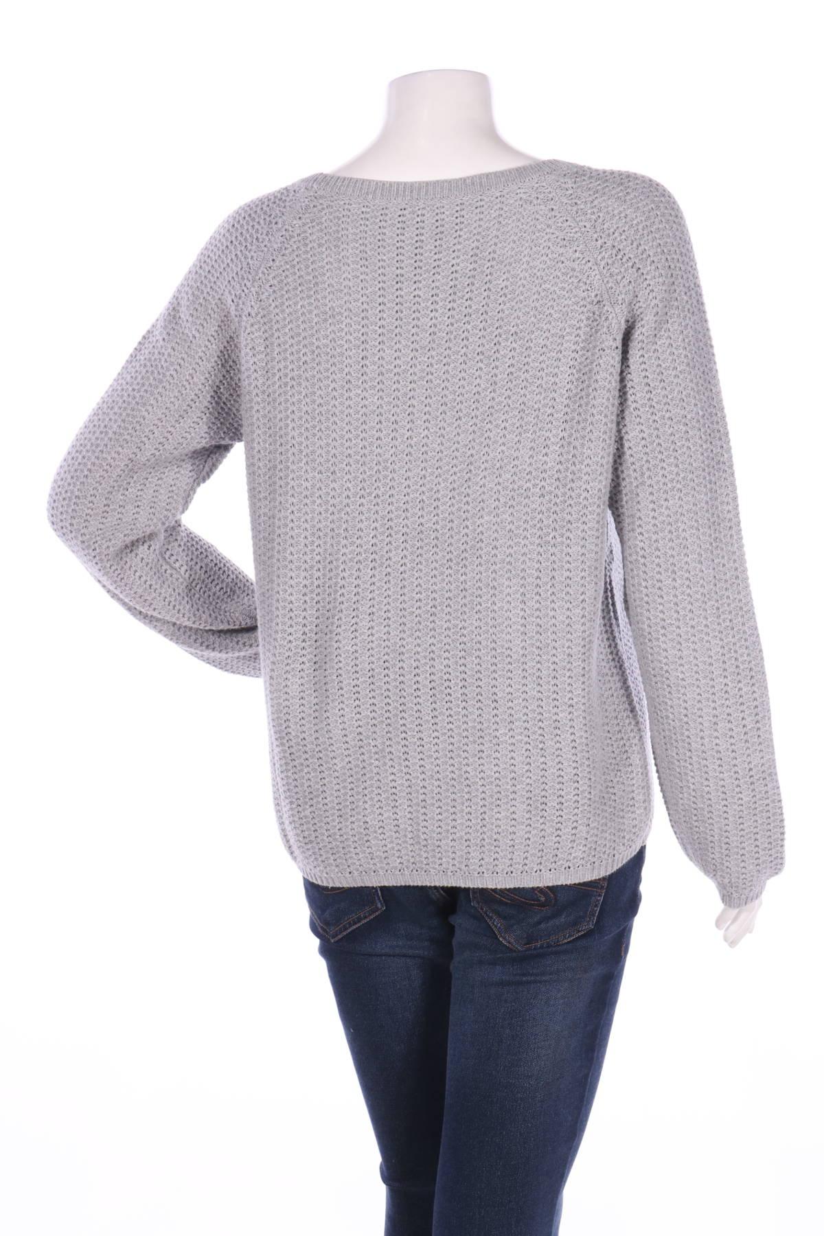 Пуловер Tom Tailor2