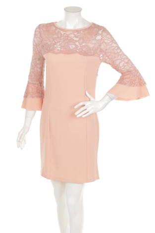 Официална рокля PLUME PARIS