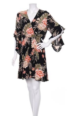 Ежедневна рокля BILLABONG