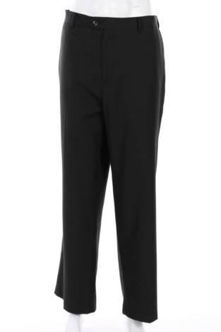 Панталон Croft & Barrow1