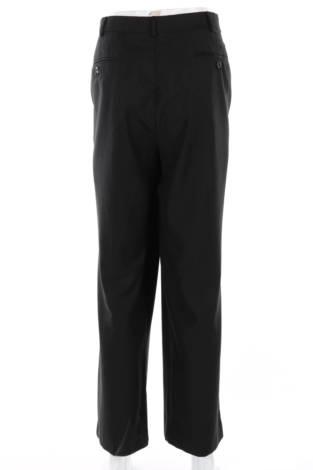 Панталон Croft & Barrow2