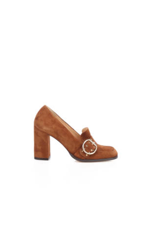 Обувки на ток JONAK PARIS