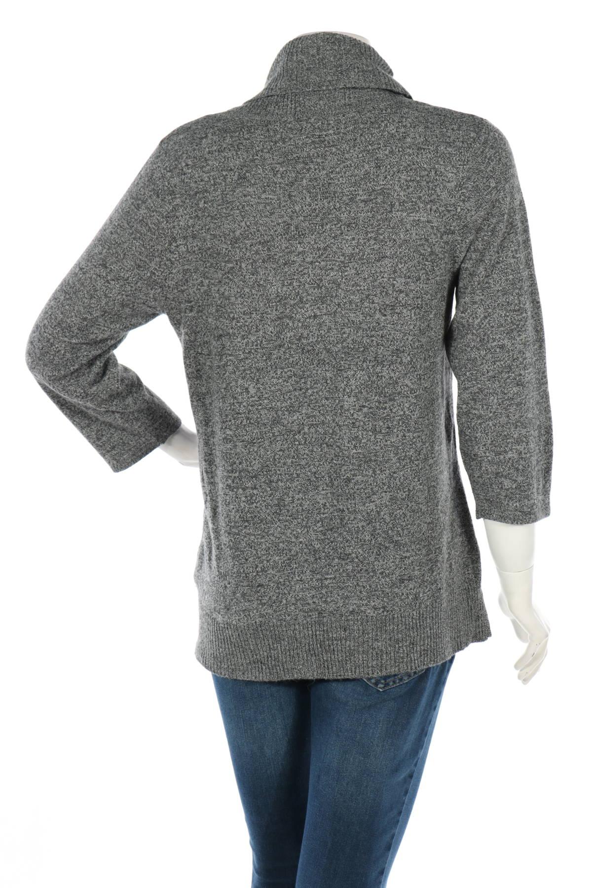 Пуловер AGB2