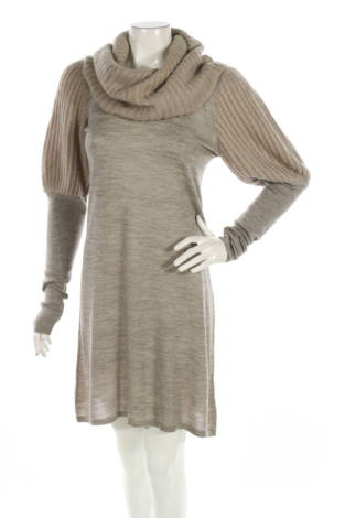 Ежедневна рокля Designers Remix By Charlotte Eskildsen