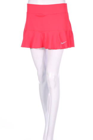 Пола-панталон Nike