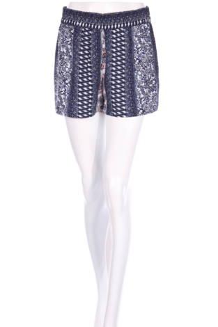 Къси панталони Jacqueline De Yong