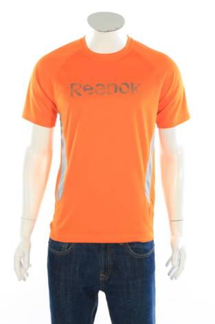 Спортна тениска Reebok