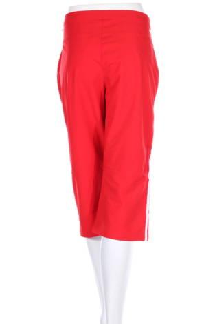 Спортно долнище Adidas2