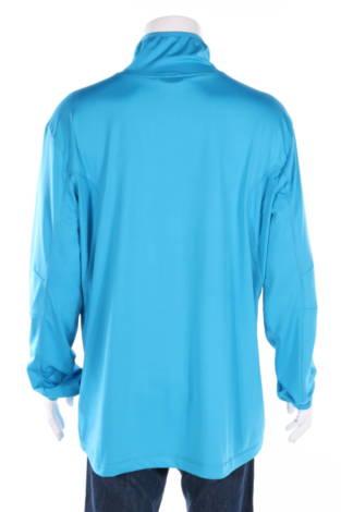 Блуза Hn&i2