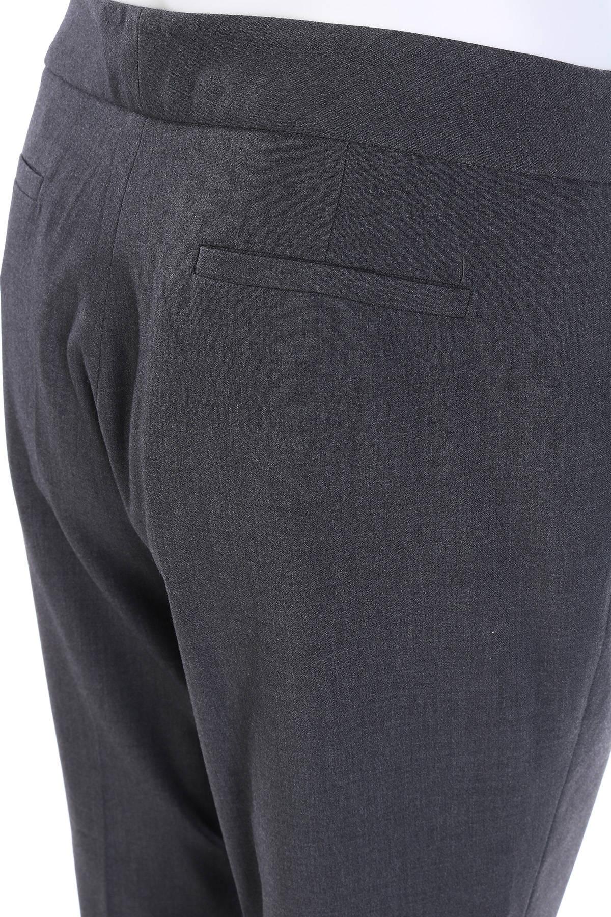 Панталон Calvin Klein4