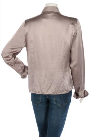 Риза Kello2