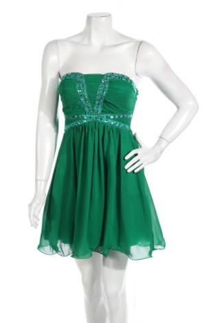 Бална рокля Lm