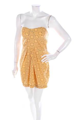 Парти рокля AUDREY 3+1