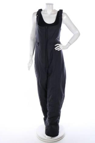 Гащеризон Rawik outerwear