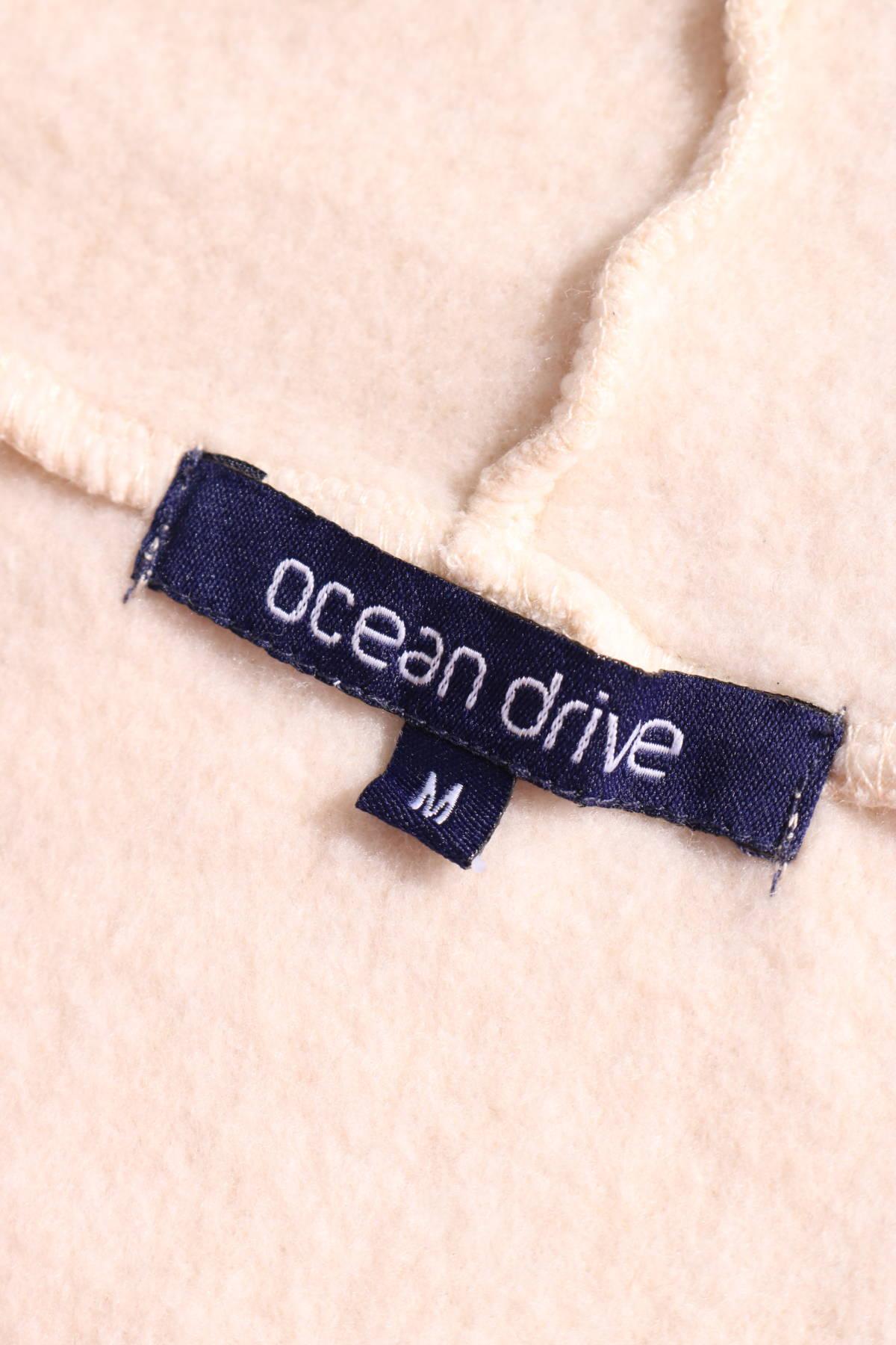 Жилетка Ocean Drive3