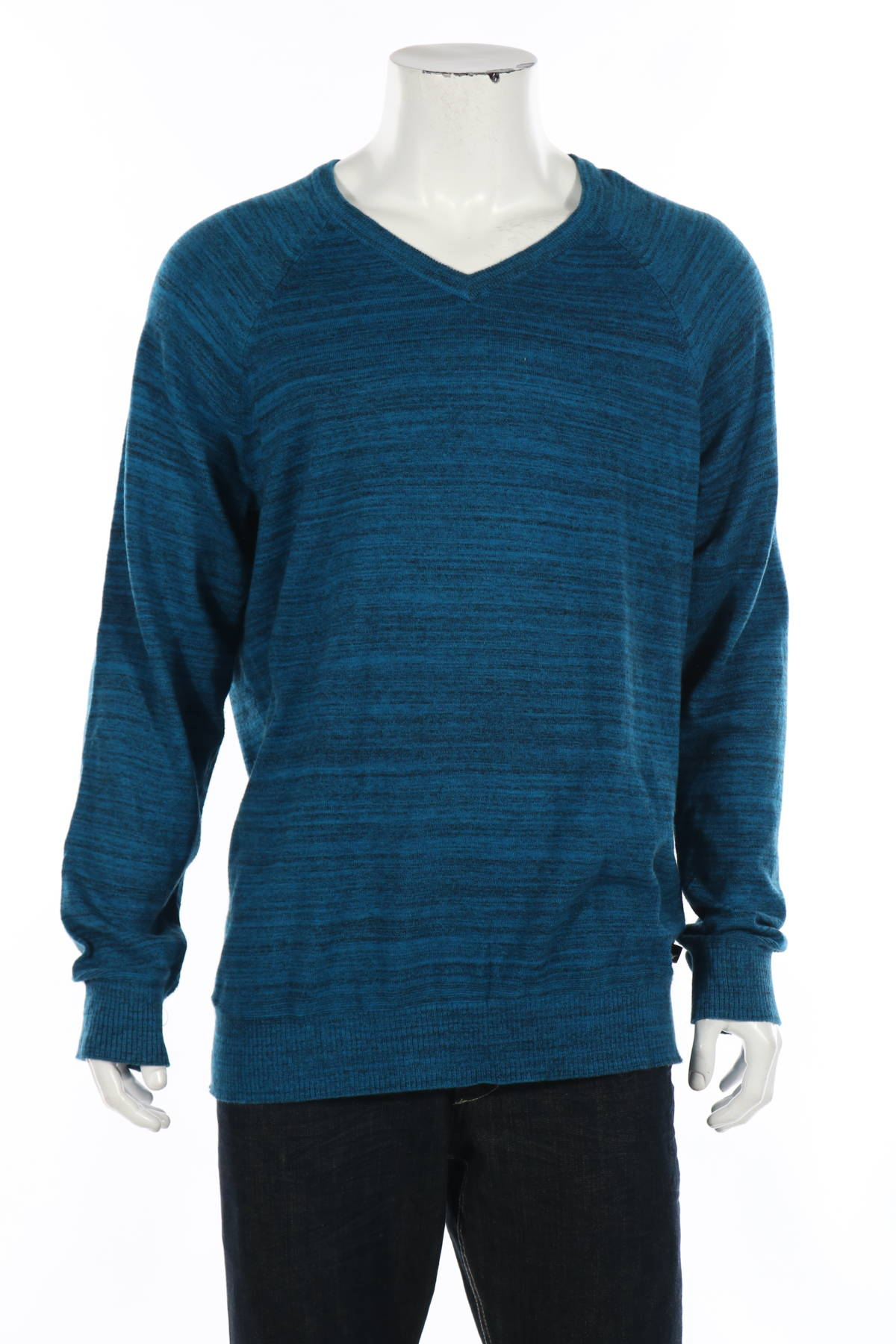 Пуловер American Eagle1