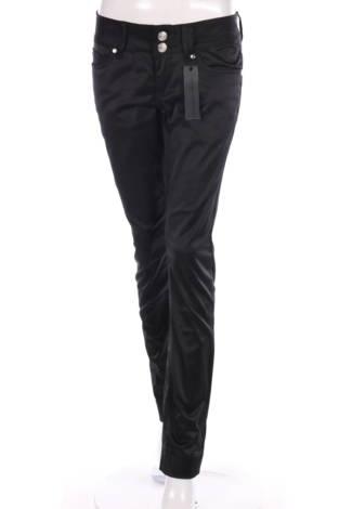 Панталон Gina Tricot1