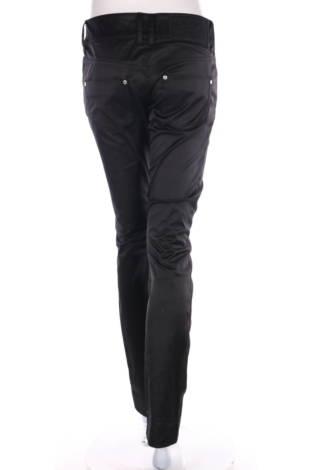 Панталон Gina Tricot2