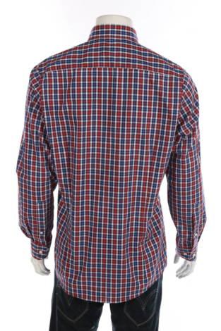 Риза Marvelis2