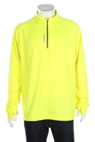 Спортна блуза Reebok