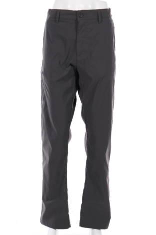 Спортен панталон Ub tech