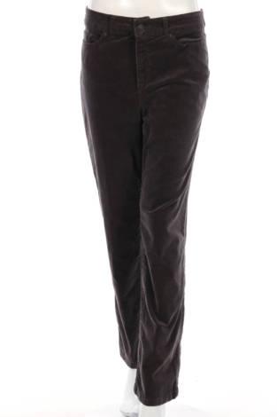 Панталон CROFT & BARROW