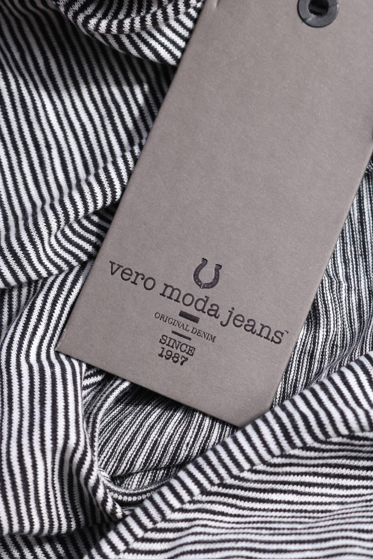 Туника Vero Moda3