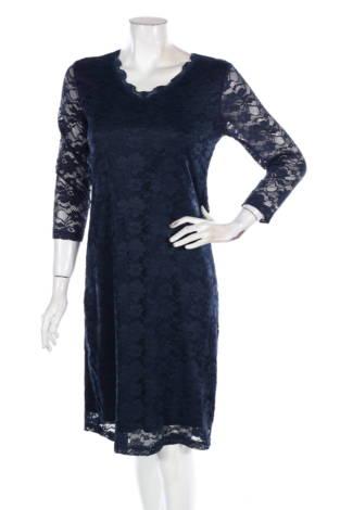 Официална рокля Ze - Ze