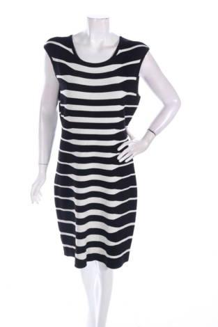 Ежедневна рокля Calvin Klein