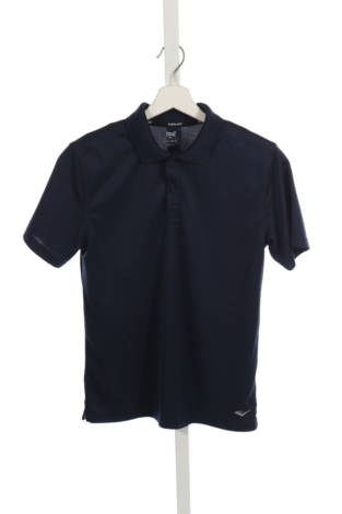 Детска тениска Everlast
