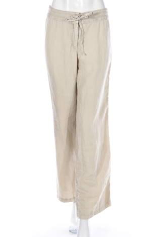 Панталон Tommy Bahama