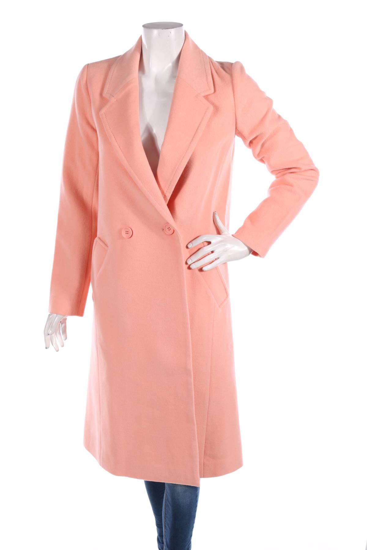 Зимно палто Miss Sixty1