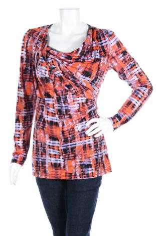 Блуза Simply Vera by Vera Wang