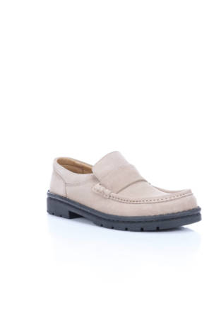Елегантни обувки Birkenstock