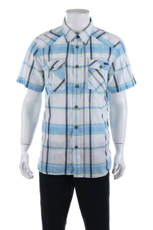Риза Oakley