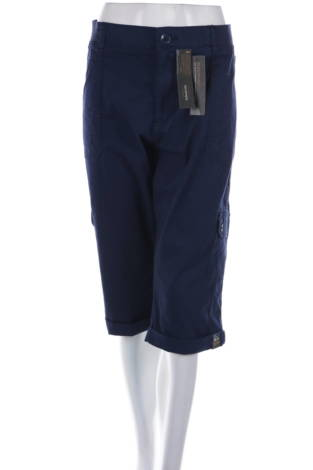 Спортен панталон Lee